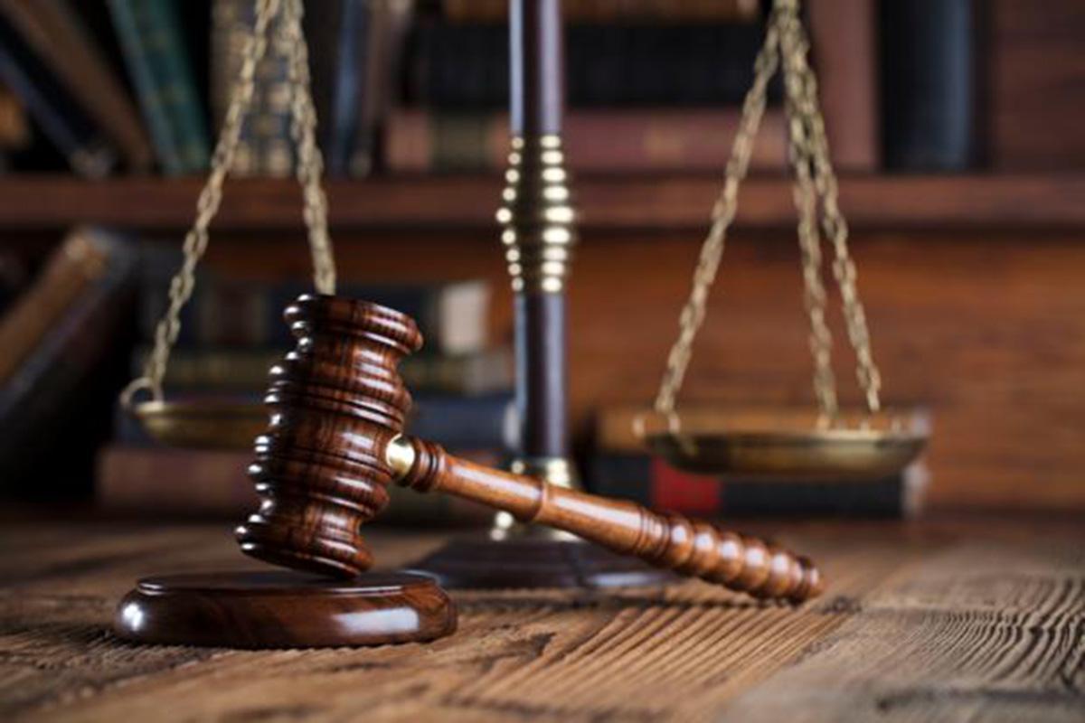 وکیل متخصص ملکی و مبایعه نامه و اثبات صحت و اصالت مبایه نامه و تنفیذ